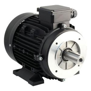 Motor 4 kW 3-fas 1450 varv / min till pump WS