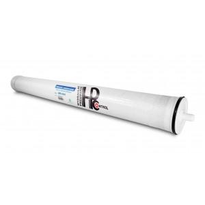 Osmosmembran ULP21 4040