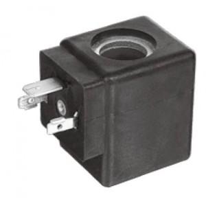 Spole till magnetventil 14,5 mm TM30 2N10