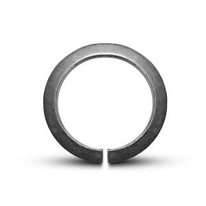 Magnetiska insats manöverdon SC 50mm