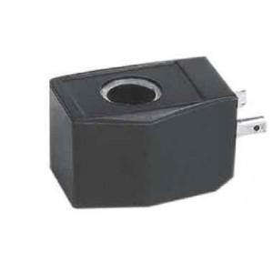 Spole till magnetventil AB510 16mm 30W