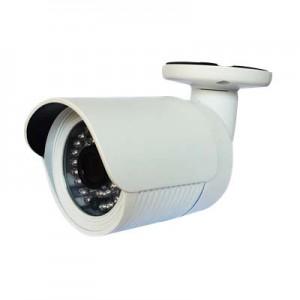 Kameran IP3101