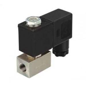 Högtrycks magnetventil HP15 150bar