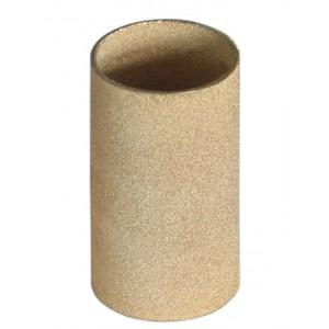 Filterinsats för dehydratorserien A4000