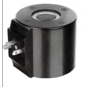 Magnetventilspole 20mm