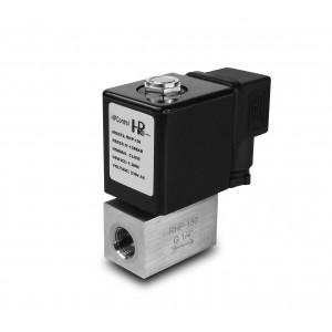 Högtrycks magnetventil HP13 150bar