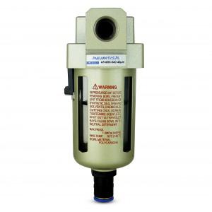Filtrera dehydrator 1/2 tum AF4000-04D