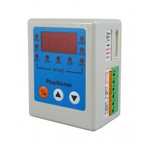 4-20mA proportionell styrmodul för A1600-A20000 elektriska ställdon