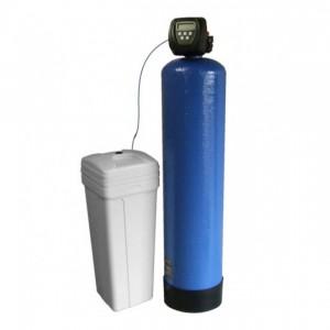 Järnborttagare och vattenavkalkningsmedel CR 13/54