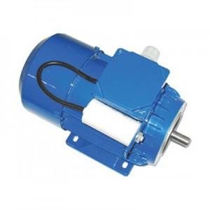 Motor till pumpar RO1000 230V