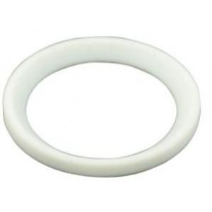 Teflon-insats för högtryckskulventil 1/4 tums ss304 HB3